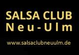 Salsa Club Neu-Ulm Logo
