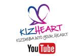 Kizheart Youtube Channel